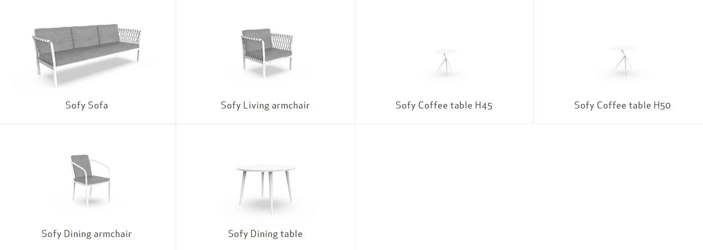 argo-overzicht-meubels-tuinmeubelen-talenti-outdoor