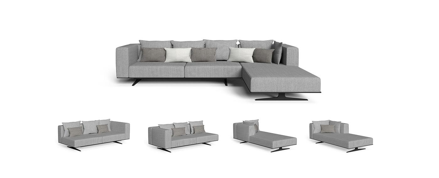 eden-divano-modulare