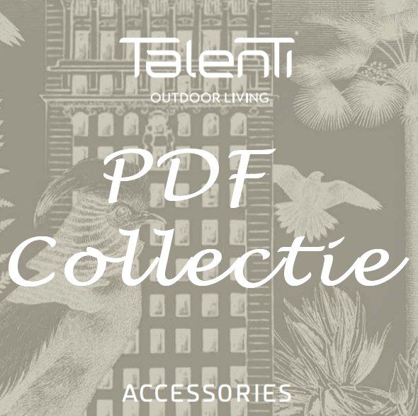 pdf accessoires collectie