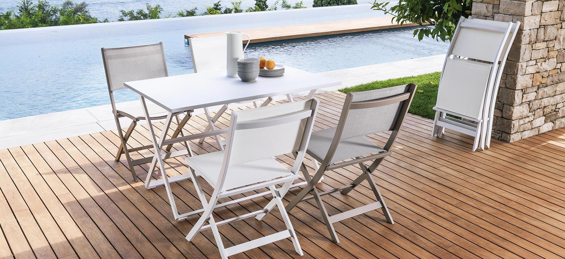 Queen Collectie van Talenti Outdoor design meubel buiten tuin